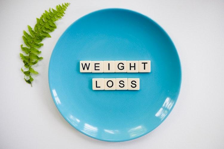 weightloss