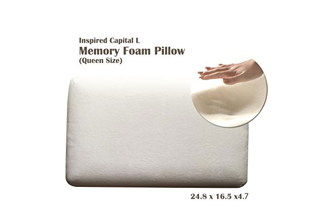 pillows-for-side-sleepers
