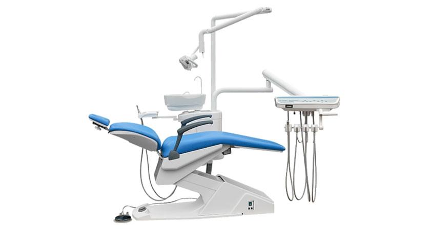 Orthodontist's Care