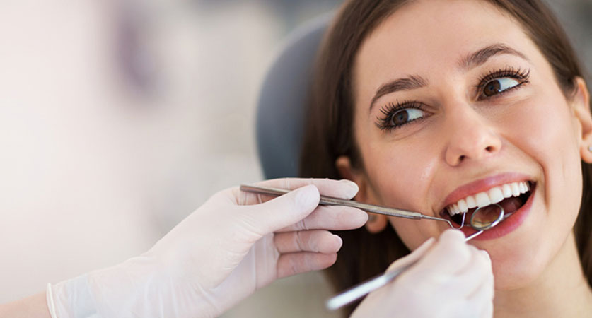 affordable orthodontist near me